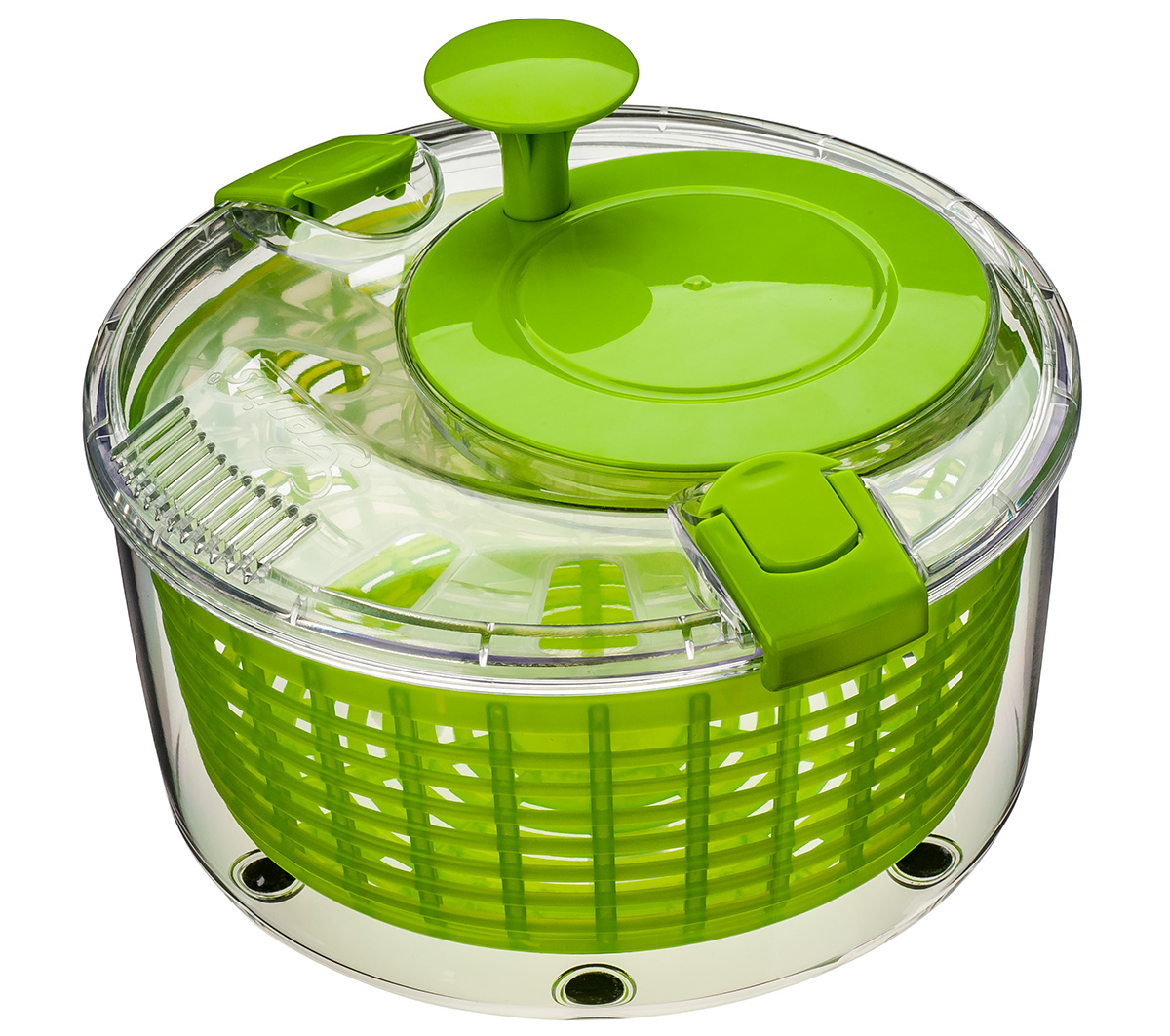 Cos Centrifuga Salat Chef Smart