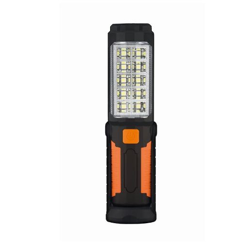 poze cu Flexi Torch Multi Light