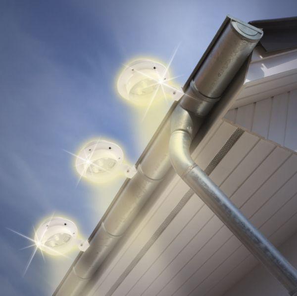 poze cu Solar Power