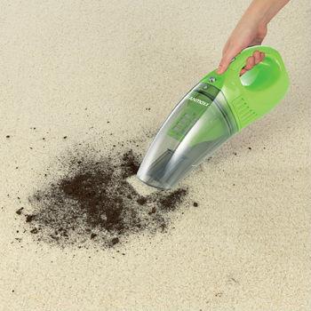 poze cu Cordless Vacuum Cleaner