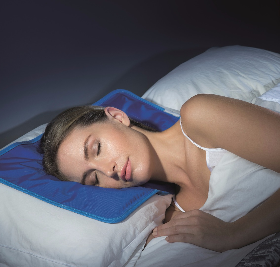 pareri Chillmax Pillow forum, pret, probleme