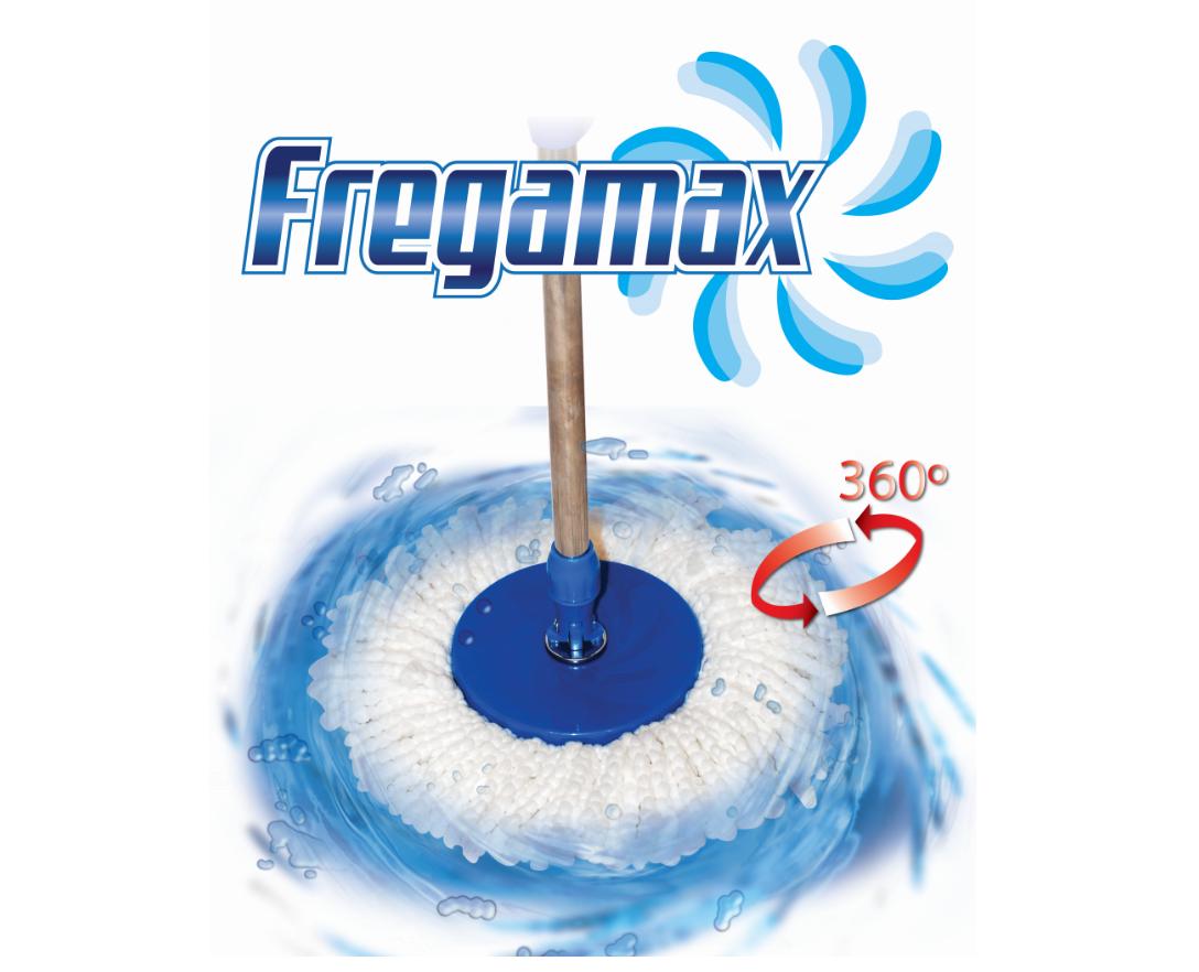 Rezerva Fregamax thumbnail