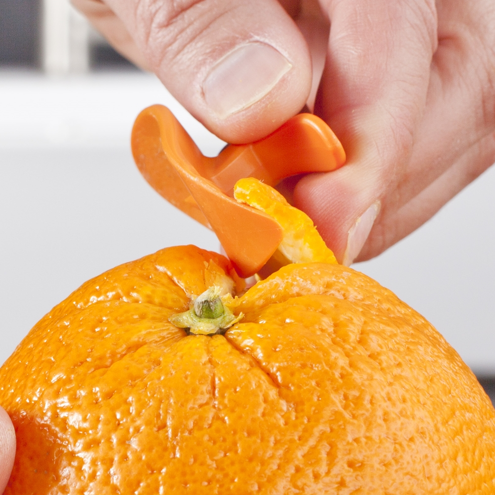 Citrus Peeler thumbnail