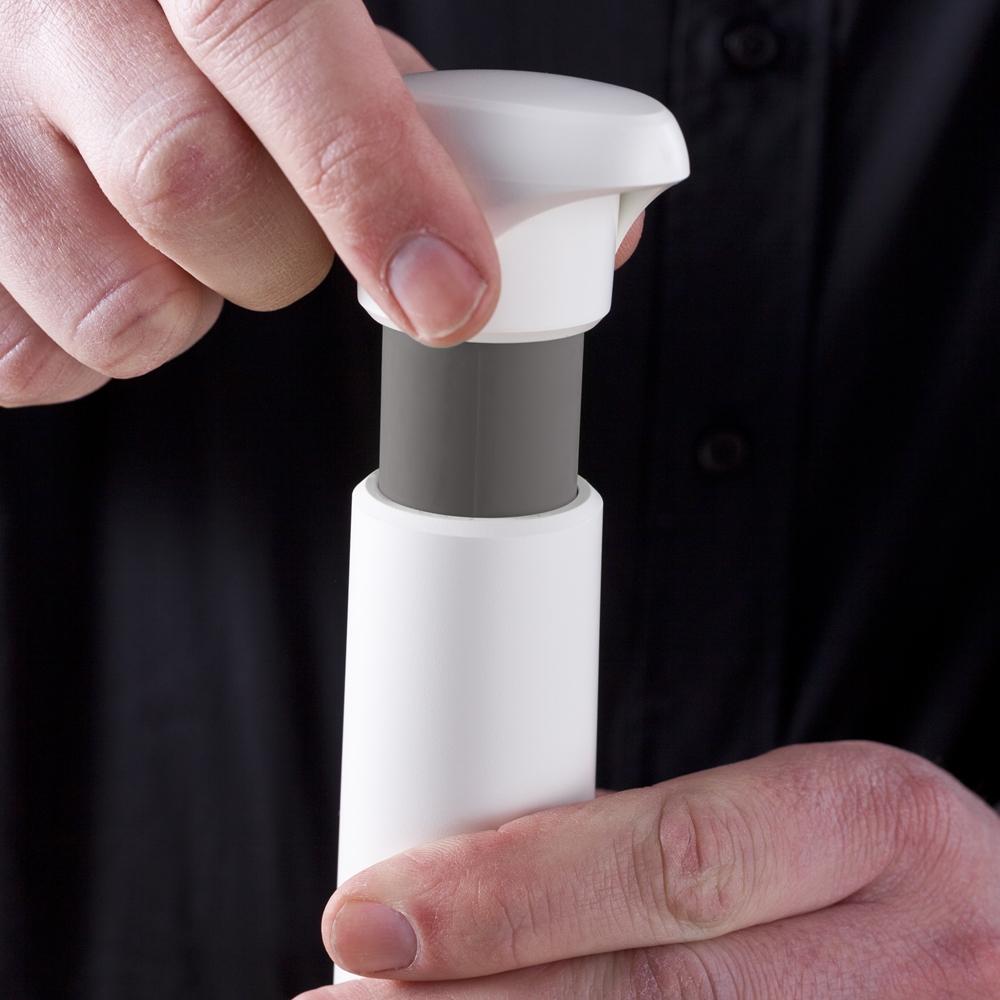 Pompa Pentru Vidat Caserole Retaste