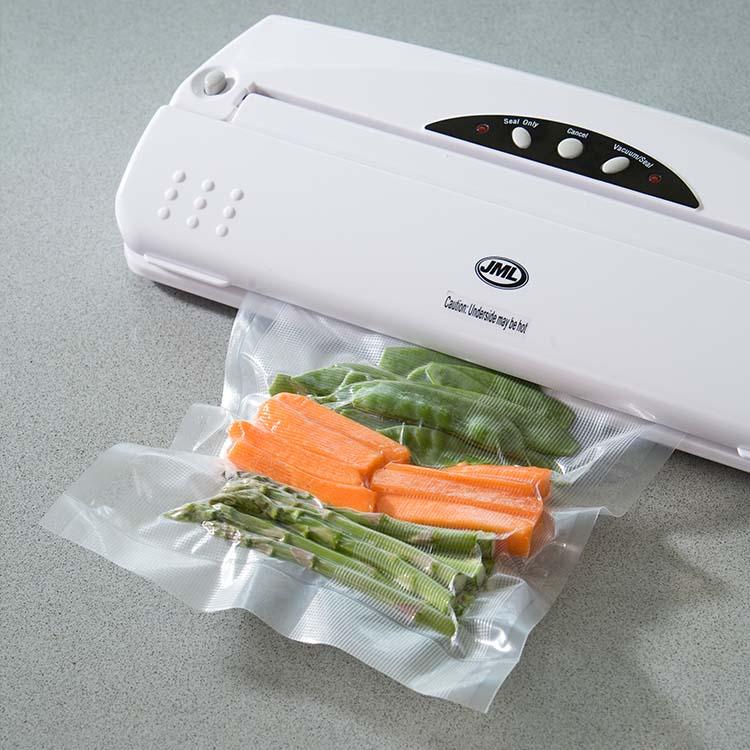 poze cu Food Sealer Bags