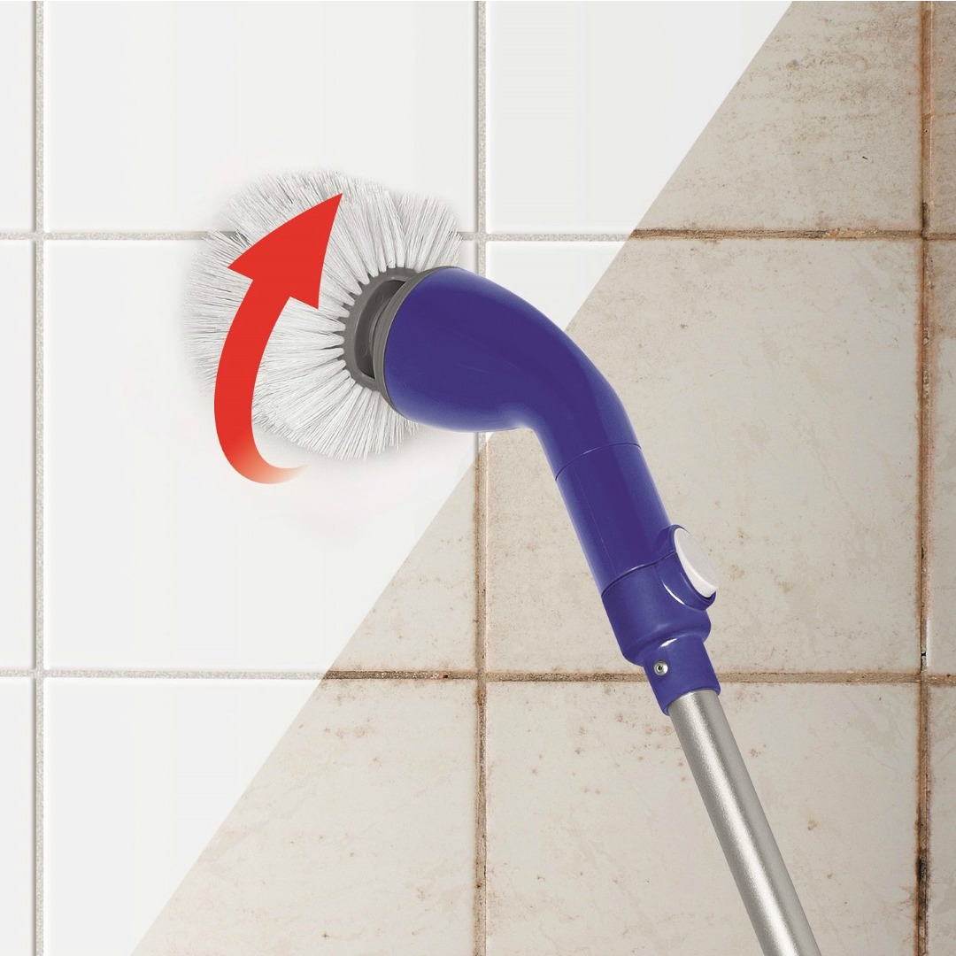 Perie De Curatat Electrica Power Brush