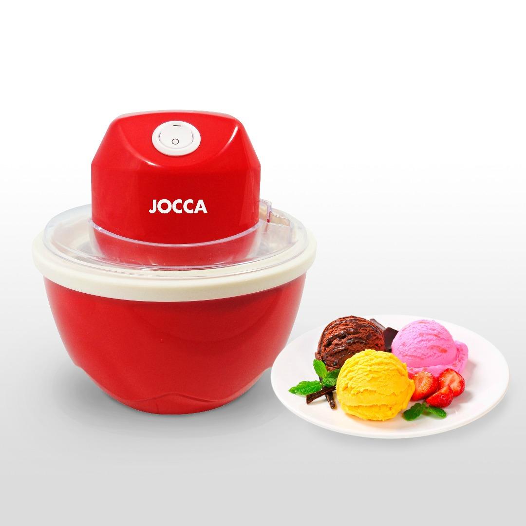 poze cu Ice Cream Maker