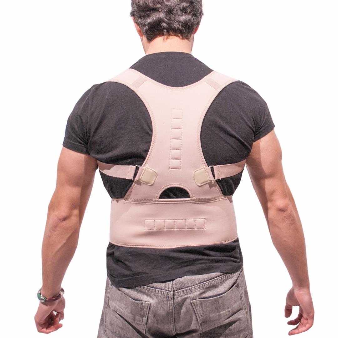 Active Posture thumbnail