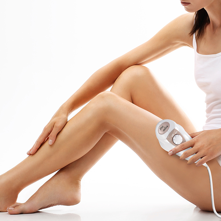 Anti-Cellulite Massager thumbnail