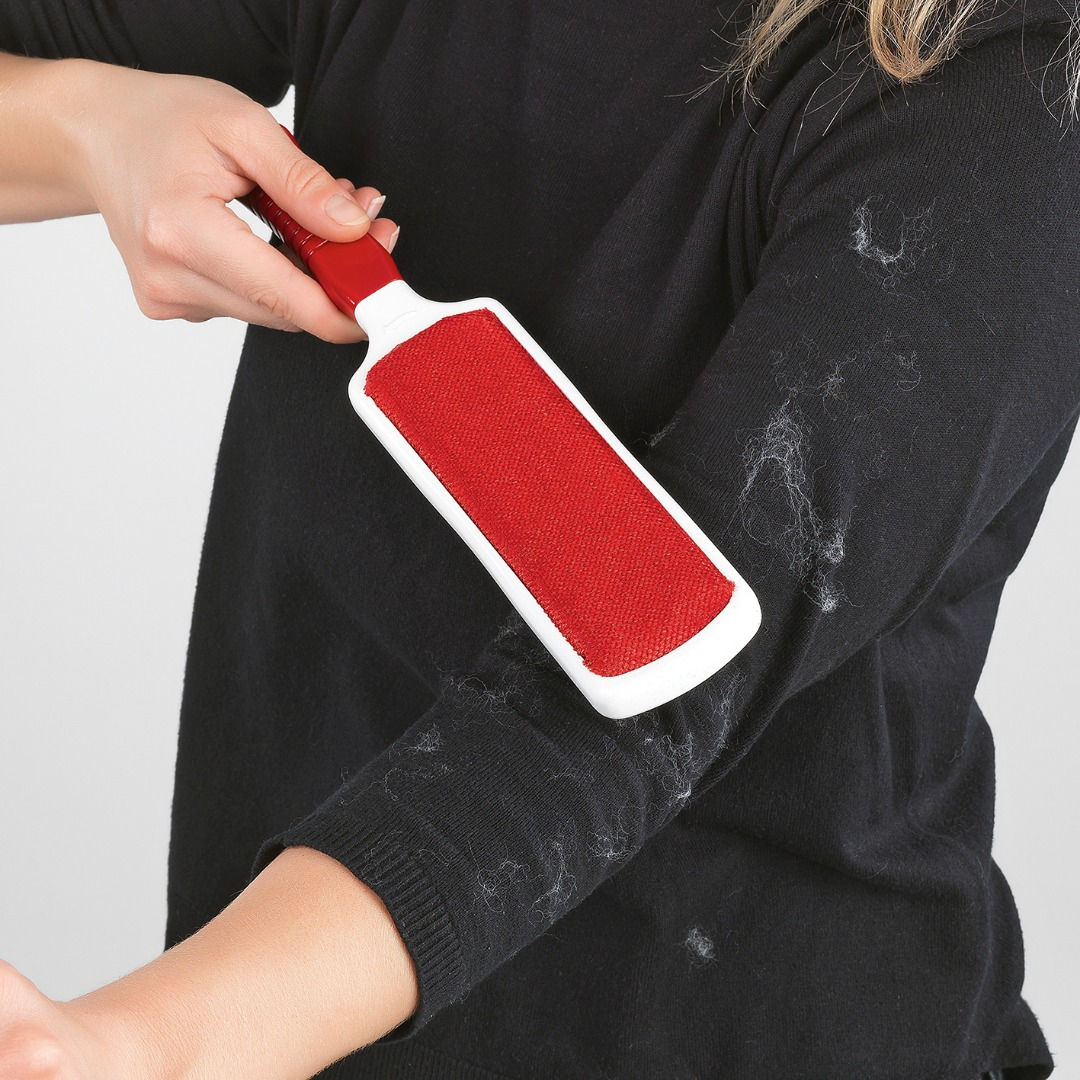 poze cu Cleanmaxx Magic Brush
