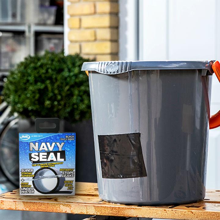 Navy Seal thumbnail