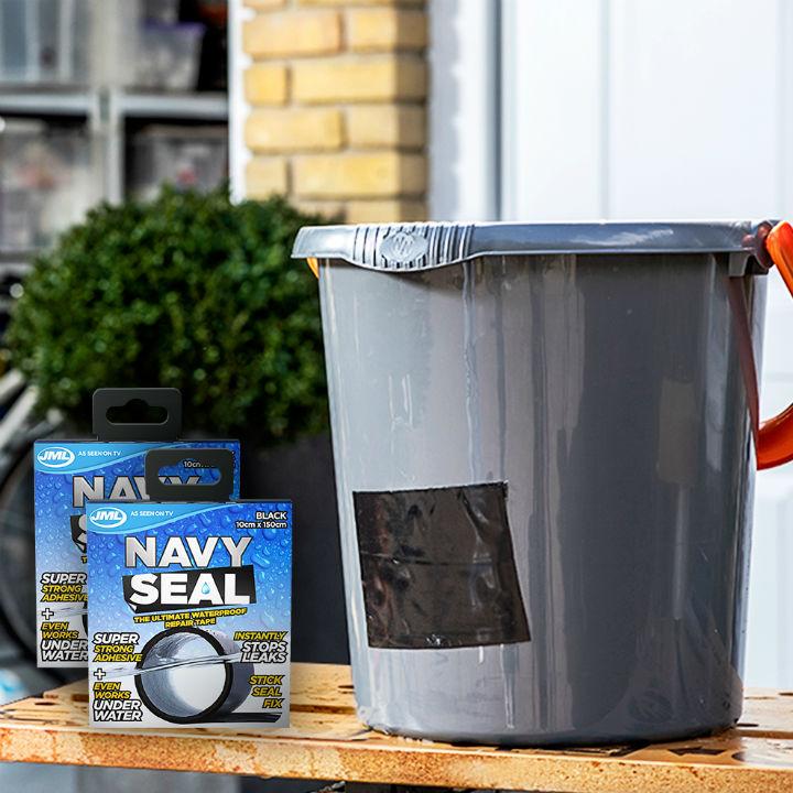 Set Navy Seal thumbnail