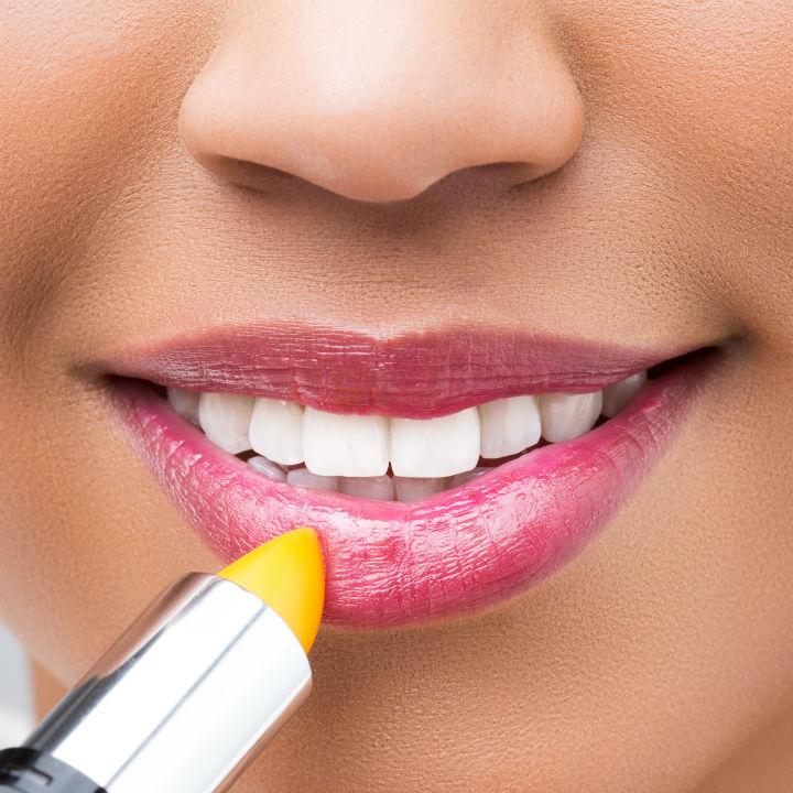 True Lips thumbnail