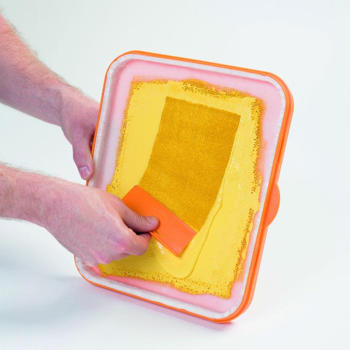 Magic Paint Tray thumbnail