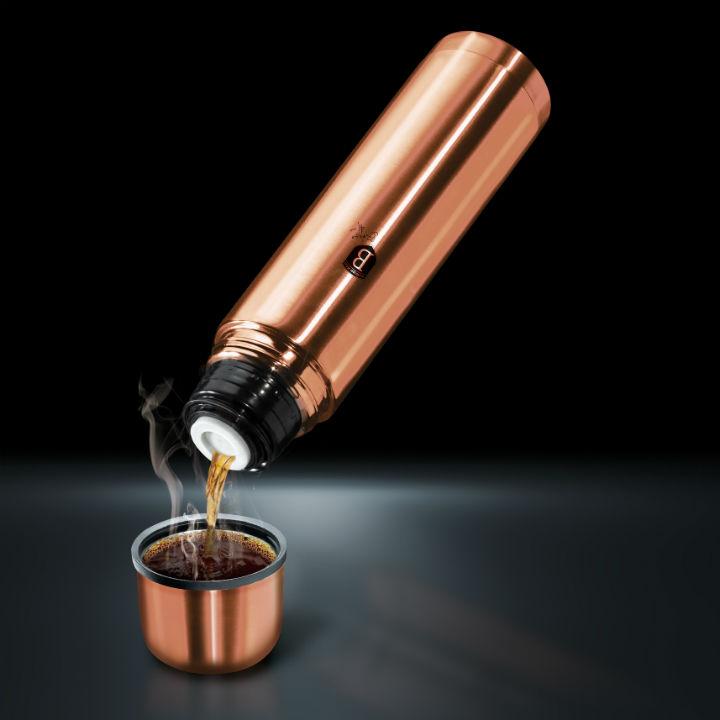 poze Termos 0.75L Copper Touch