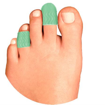 Menthogel degete picior thumbnail