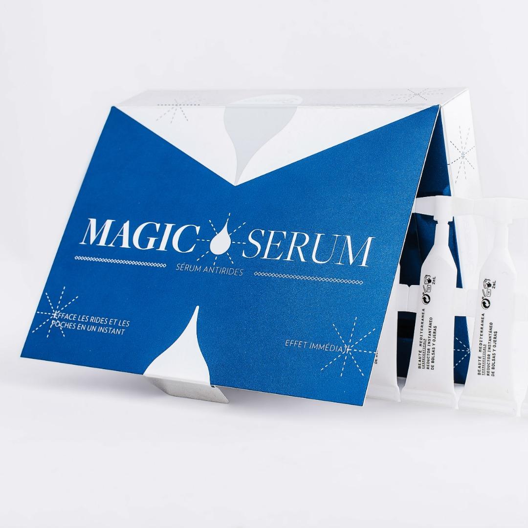 Magic Serum thumbnail