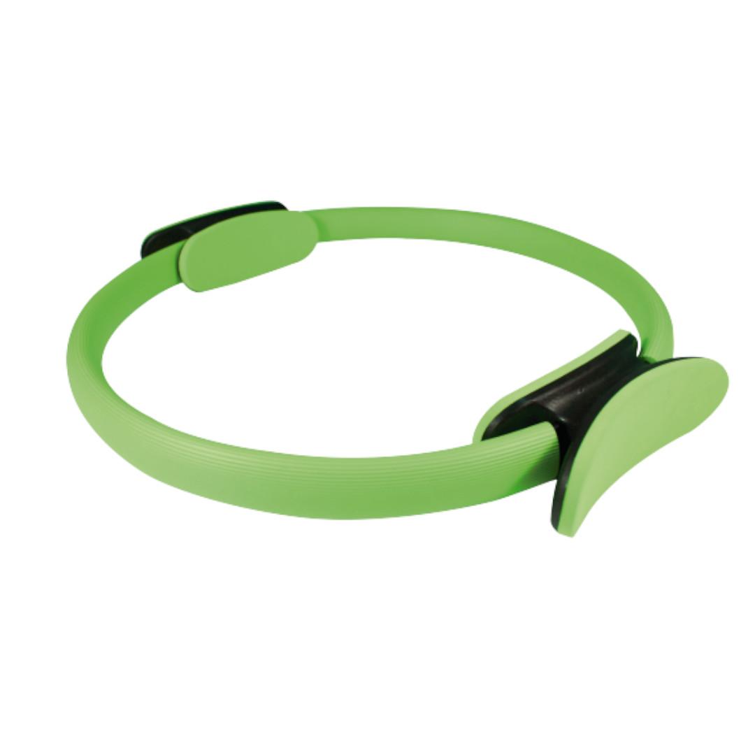 poze Cerc de yoga și pilates pentru sporirea eficienței exercițiilor, Yoga Ring