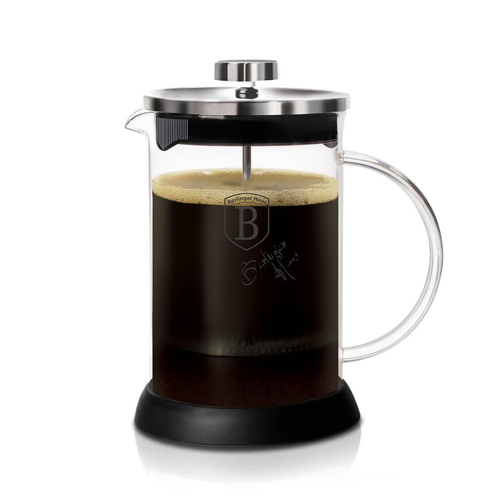 Infuzor Pentru Cafea Si Ceai Retaste