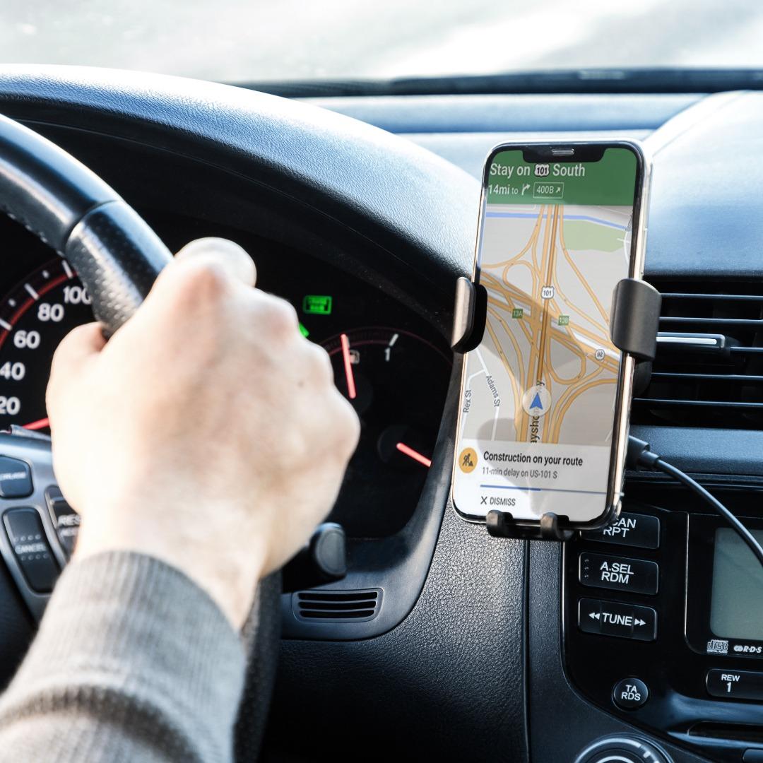 smart_car_holder